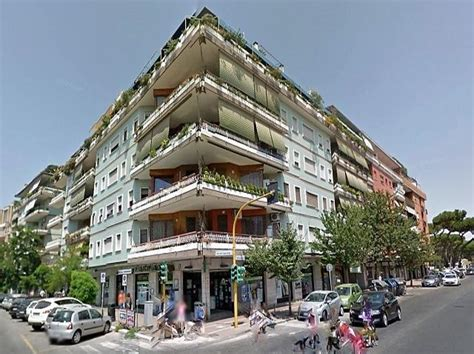 Affitto Appartamento Ostia by Appartamenti In Vendita E Affitto A Ostia Nicoletti
