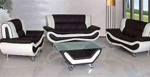 s p importers furniture inc scarborough on 2861 With greatwood furniture and mattress scarborough on