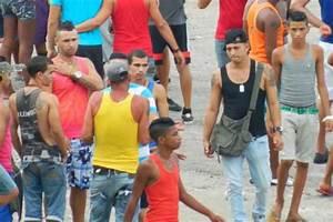 Gay sex in panama city