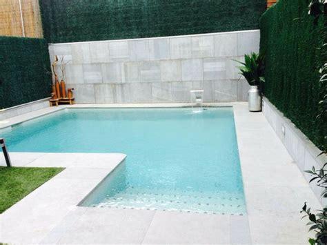 Awesome Inground Pool Designs