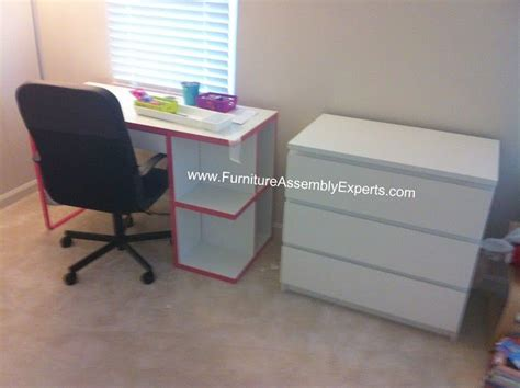 Ikea Laiva Desk Assembly by 17 Best Images About Raleigh Nc Furniture Assembly Service