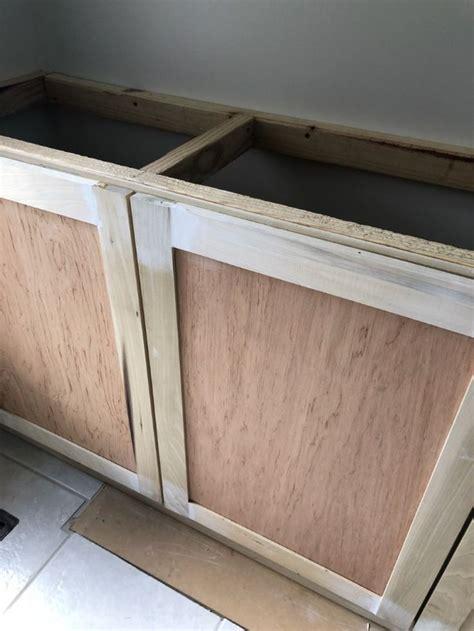 diy kitchen cabinets     beginners