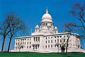 State House -- Kids Encyclopedia   Children's Homework ...