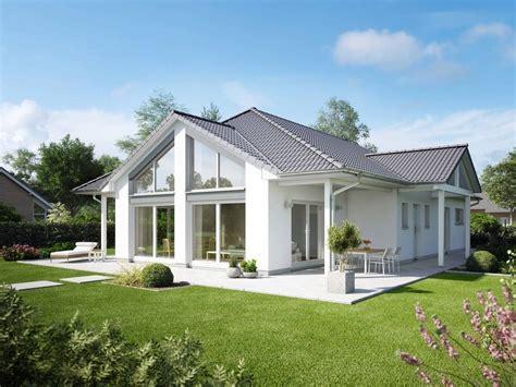 Massivbau Der Richtige Stein Fuers Haus by Bungalow Cumulus Wd 500 2 Heinz Heiden