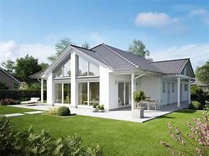 Schwedenhaus Fertighaus Preise : bungalow cumulus heinz von heiden ~ Bigdaddyawards.com Haus und Dekorationen