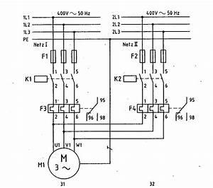 Drehmoment Motor Berechnen : lehrbrief asynchronmaschine 2 ~ Themetempest.com Abrechnung