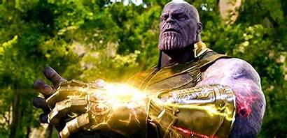 Thanos Infinity War Avengers Marvel Endgame Mcu