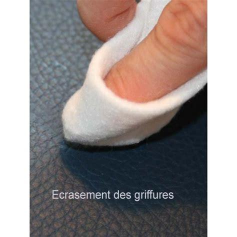 griffure canapé cuir quelques liens utiles