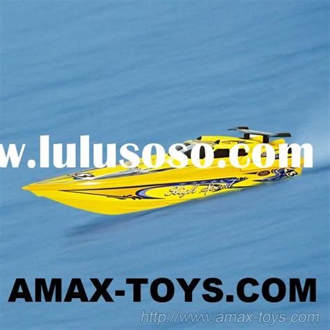 Speed Boat Length by Motor Water Cooling Motor Water Cooling Manufacturers In