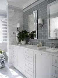 bathroom tiling ideas 23 Amazing Ideas For Bathroom Color Schemes