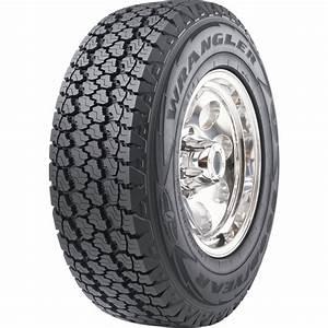 Goodyear Wrangler At : wrangler silentarmor tires goodyear tires ~ Jslefanu.com Haus und Dekorationen