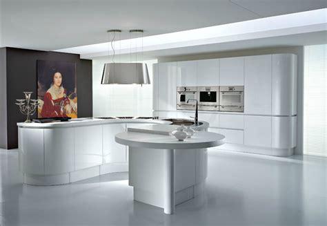armony cuisine 20 kitchen island designs