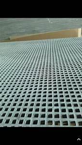 Frp Grating Walkway Fiberglass Grating For Walkway Frp