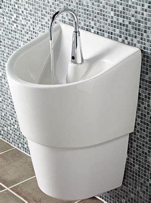 hospital plumbing system advances    health