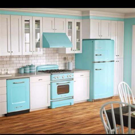 vintage kitchen ideas images  pinterest homes