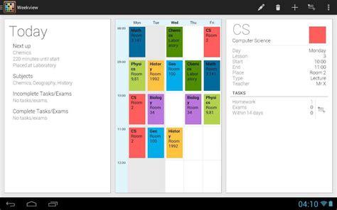 crear un templates con listas de audio las 7 mejores aplicaciones android para estudiar