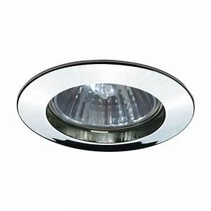 Recessed lighting drop ceiling the best images of