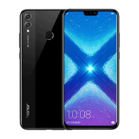 huawei   gb full specification price review