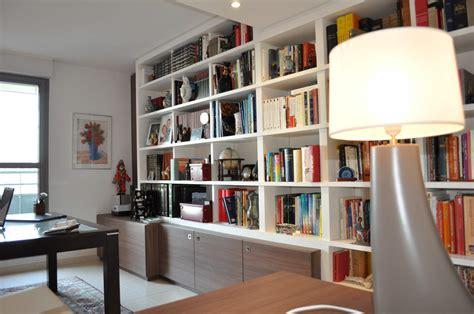 cuisine des iles marseille architecte marseille aménagement d 39 un appartement