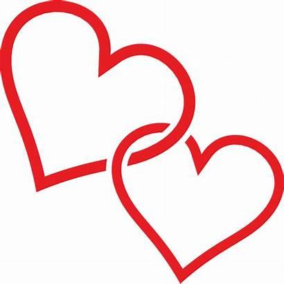 Clipart Hearts Heart Advertisement