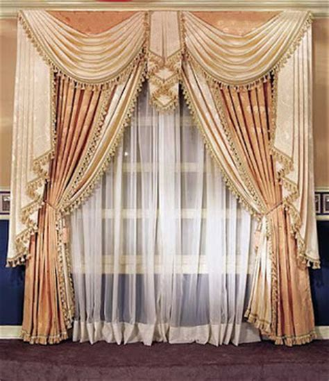 images of drapes finnest curtains and sofas of models in saudi