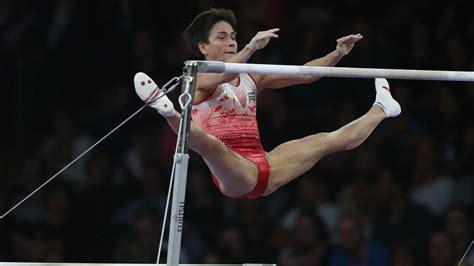 olympische spiele chusovitina mit vorfreude liebe