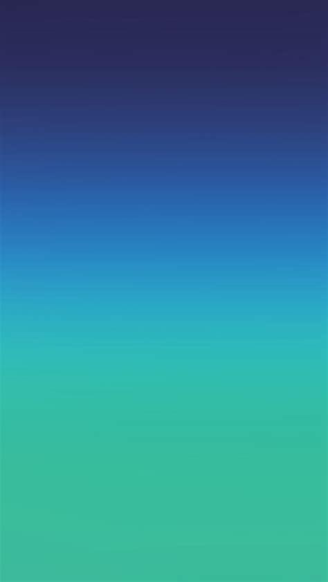 blue wallpaper iphone nintendo green blue gradation blur iphone 6 plus