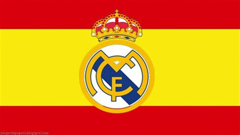 real madrid logo walpapers  collection