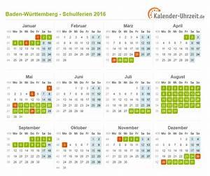 Schulferien 2016 Nrw : sommerferien 2016 in nrw new calendar template site ~ Yasmunasinghe.com Haus und Dekorationen