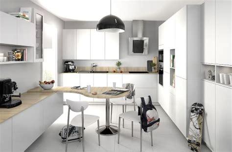 prix moyen cuisine mobalpa prix moyen cuisine mobalpa nouveaux modèles de maison