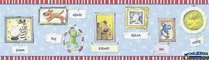 Teppich Die Lieben Sieben : rasch bord re 798128 die lieben sieben michelberger ihr trendy teppich shop ~ Whattoseeinmadrid.com Haus und Dekorationen