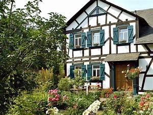 Bauernhof Berlin Kaufen : urlaub in rheinland pfalz auf dem bauernhof oder beim winzer an mosel rhein nahe saar oder ahr ~ Orissabook.com Haus und Dekorationen