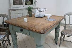 Chairs For Farmhouse Table kitchen extraordinary country kitchen table sets ideas