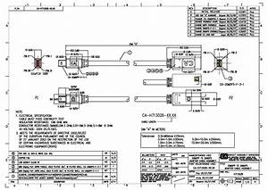 Usb Male To Male Wiring Diagram