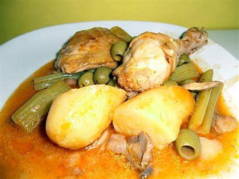 cuisiner le celeri branche c 233 leri aux fines herbes recette accompagnement c 233 leri branche