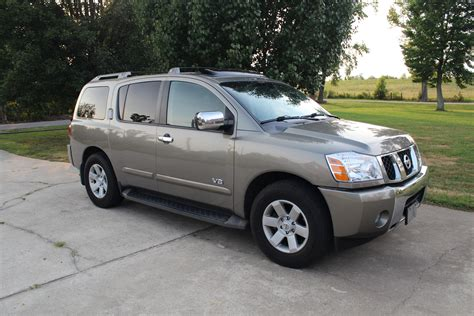 2007 Nissan Wingroad User Reviews Cargurus  Autos Post