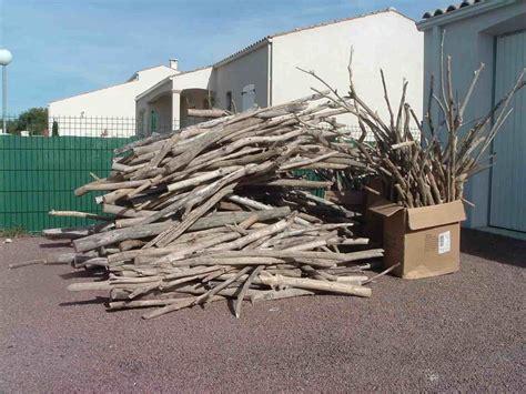 bois flotte a vendre bois flott 233 sur histoiredeboisflotte fr