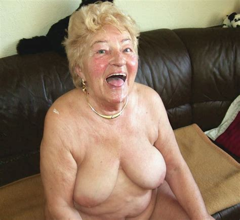 f porn pic from granny s covered in cum sex image gallery
