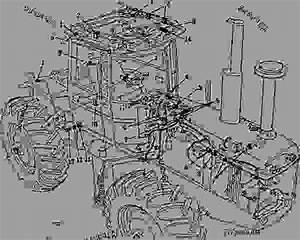 Diagram  John Deere 120 Wiring Diagram Full Version Hd