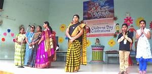 CHILDREN'S DAY CELEBRATIONS PHOTOS 2015 - Hindu Public ...
