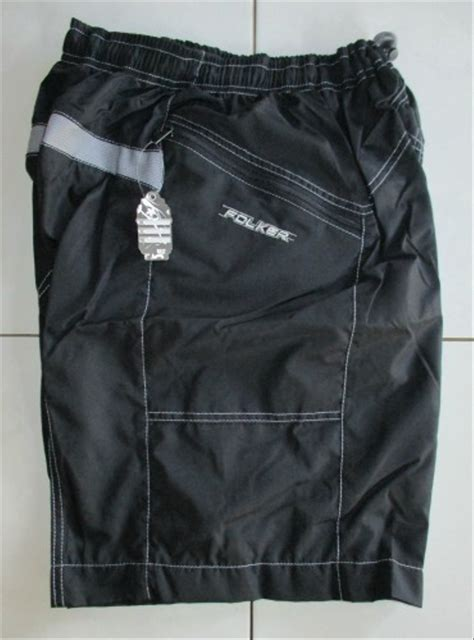 Harga Celana Merk Uniqlo jual celana sepeda pendek gombrong merk folker ada