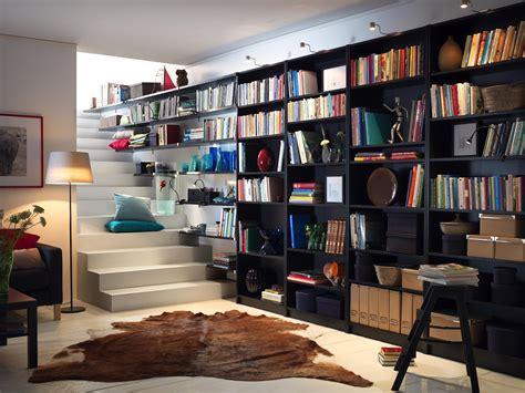 Bookshelves : Skimbaco Lifestyle Online