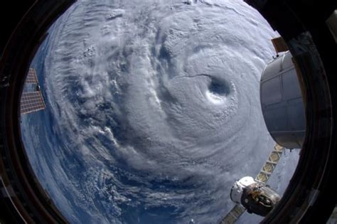 Natural Disasters Archives Universe Today