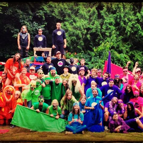 the color war color wars is on photos of c firwood