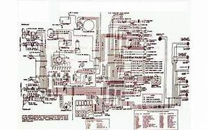 Wiring Diagram  Laminated  78