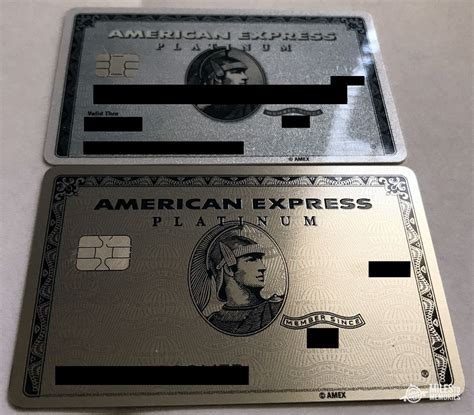 amex card platinum metal unboxing number weight heavy milestomemories nice boardingarea