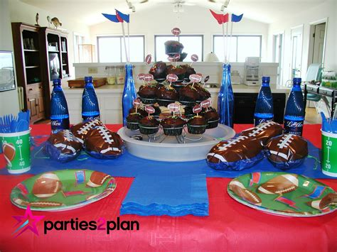 Party Plan Super Bowl Party Themes  Parties2plan. Latest Trends In Kitchen Design. Single Line Kitchen Design. Designer Kitchen Islands. Kitchen In Small Space Design. Kitchen Design B And Q. Kitchen Design Companies In Lebanon. Old Fashioned Kitchen Design. Best Kitchen Designer