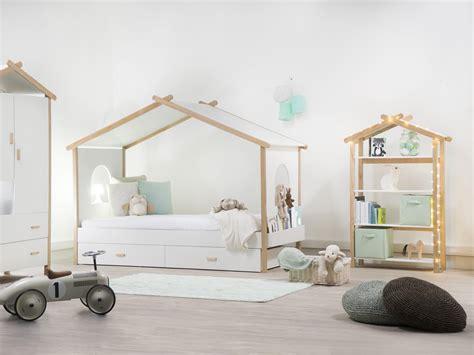 vertbaudet chambre garcon où trouver un lit cabane joli place