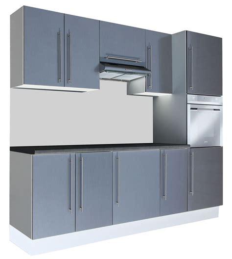 cuisine casher awesome modele de placard pour cuisine en aluminium images