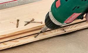 Dielen Verlegen Kosten : gemutliches zuhause dielenboden ~ Michelbontemps.com Haus und Dekorationen